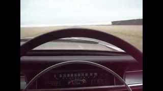vauxhall victor 1967 ride