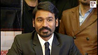 Why This Kolaveri Di ||Saurav Jha Sings Dhanush song ||Alcoholic 🍻🍷Type SONG||Tamil English SONG||