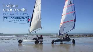 La Vendée V5