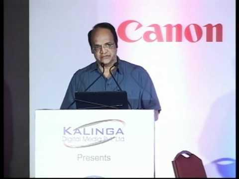 Prof. VN Rajasekharan Pillai, Vice-Chancellor, Cha...