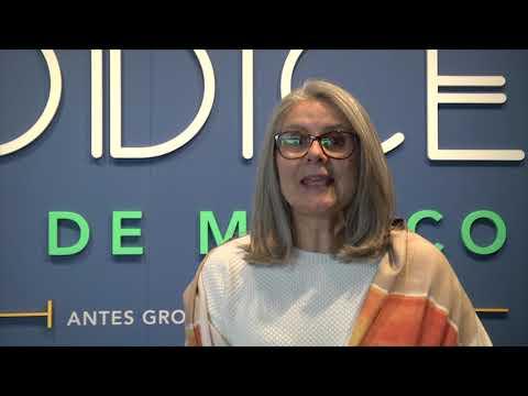 el-códice-maya-de-méxico,-antes-grolier-museo-nacional-de-antropología-inah