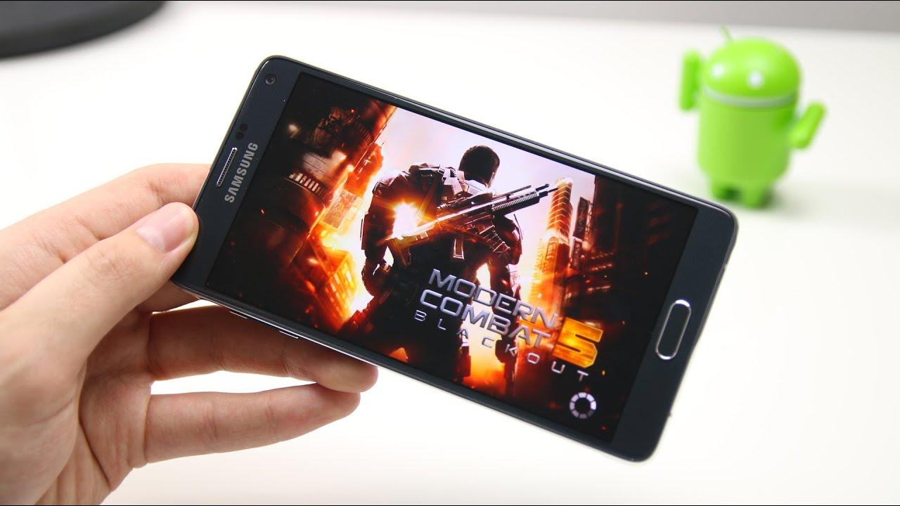Kostenlose Spiele Für Samsung