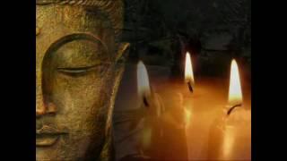 Buddha - Metta chant