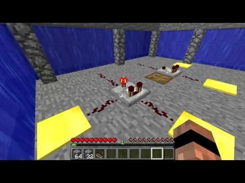 Redstone Comparator – Official Minecraft Wiki