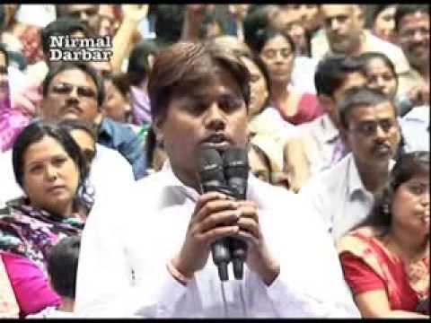 Delhi Samagam 25 Episode -2