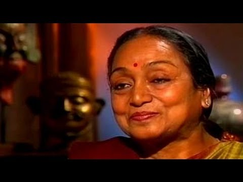Won't act against unruly MPs: Speaker Meira Kumar to NDTV
