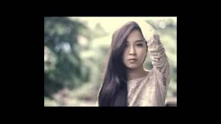 Buồn Trong Kỷ Niệm (Trúc Phương) Thanh Thúy (Dĩa Hát Sóng Nhạc 0623 - Pre 1975)