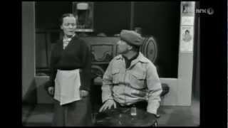 En halv pils (NRK, 1965)