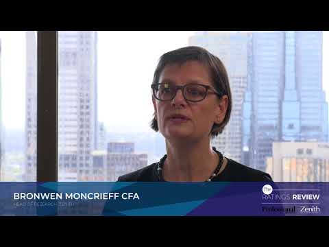 Zenith's Bronwen Moncrieff Reviews Resolution Capital's Global Fund