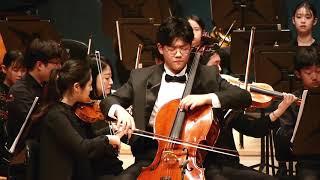 [성남청소년오케스트라] 191229_02_ F.J Ha…