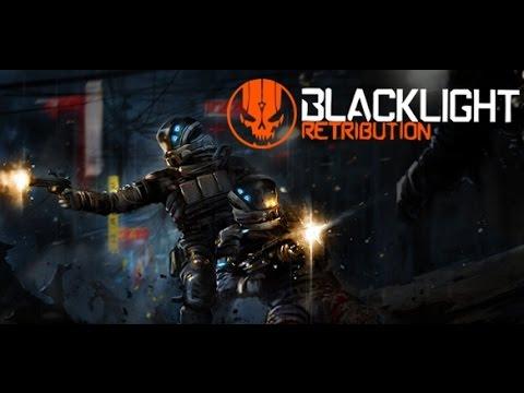 Blacklight| Massacre sur HeloDeck, bugs et nouveautés !!!