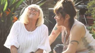 Beth Hart - Mama This One's For You (GERMANY)