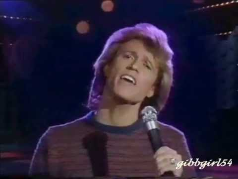 Andy Gibb   Leader of the Band