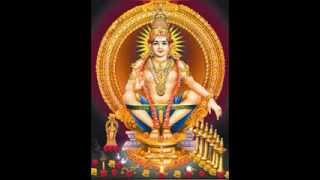 Ayyappa Harivarasanam Viswamohanam Song KJ Yesudas 360P 50%Trial