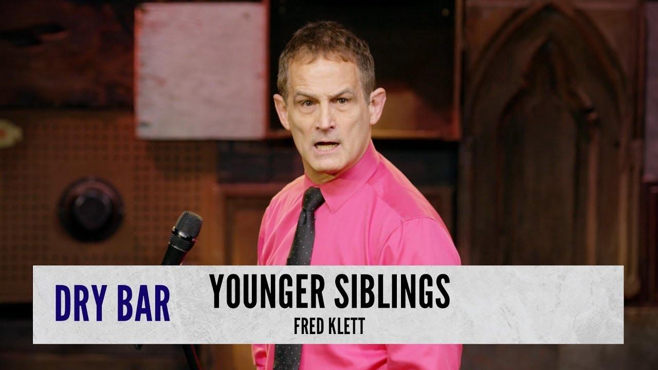 younger-siblings-aren-t-right-fred-klett
