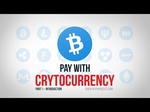 pay dating site with bitcoin