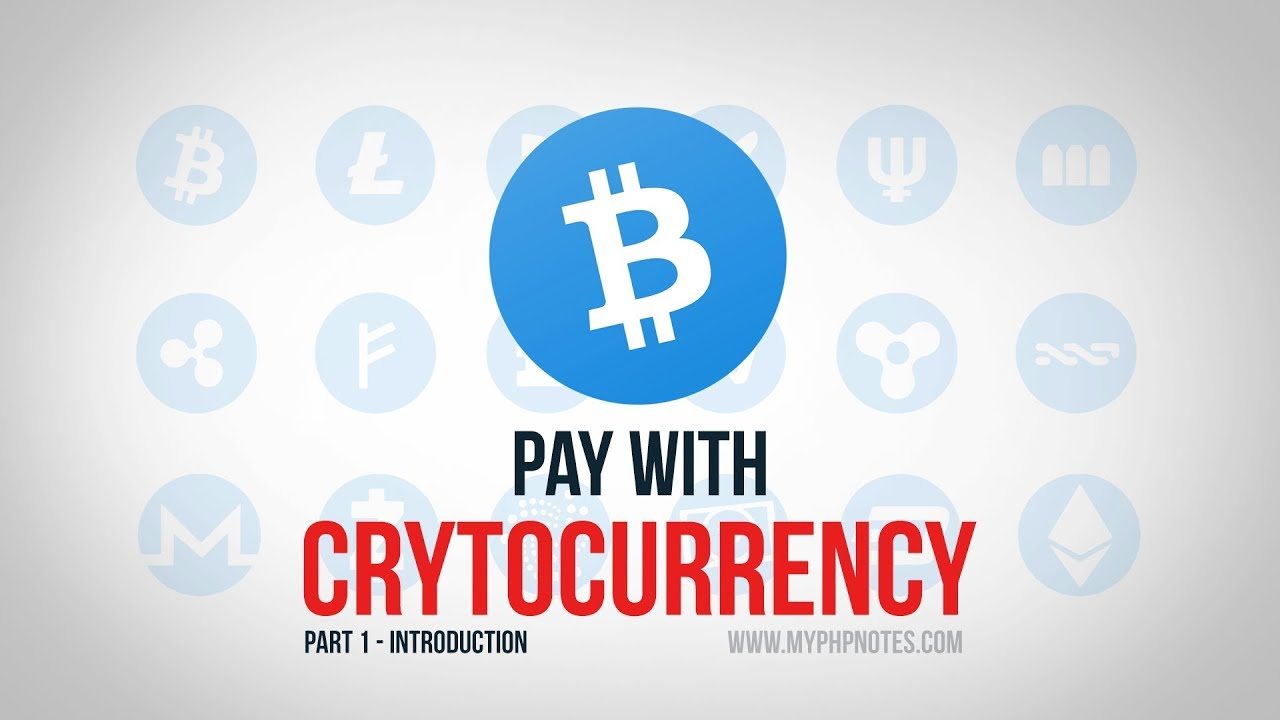 php į bitcoin