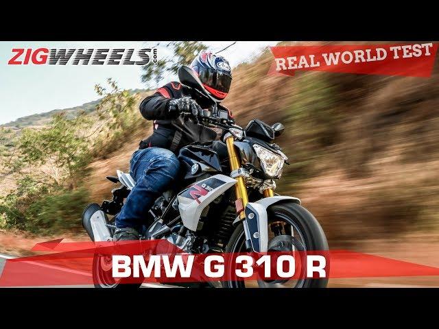 Bmw Bikes Price List New Bmw Bike Models 2019 Images Mileage