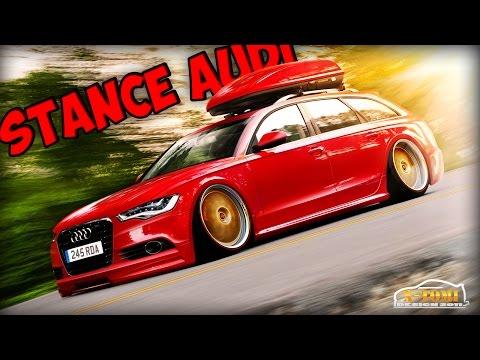 Audi в Украине. Цены, где купить Ауди. Новые модели Ауди