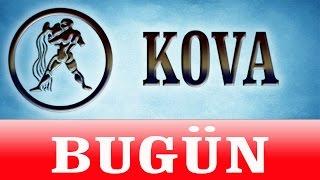 KOVA Burcu, GÜNLÜK Astroloji Yorumu,27 TEMMUZ 2014, Astrolog DEMET BALTACI Bilinç Okulu