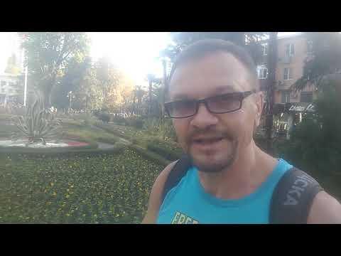 ПРОГНОЗ КОПЕНГАГЕН ДИНАМО КИЕВ, АЛЕКСАНДРИЯ СЕНТ-ЭТЬЕН.