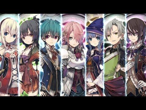 그림노츠 : 배틀동화 RPG