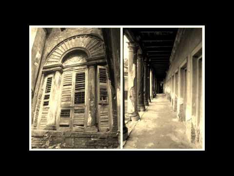The Rajbari At Bawali A Cultural Heritage Center.wmv
