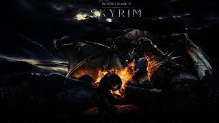 Skyrim Special Edition: Xbox One - My Load Order