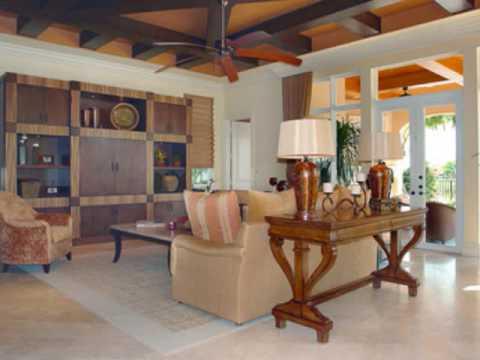 Boca Raton Luxury Real Estate | The Oaks at Boca Raton | 17614 Grand Este Way