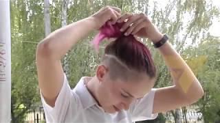 Влияет ли цвет волос на получение образования