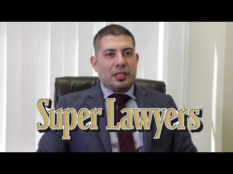 Law Office of Jual F. Reyes - Employment Law & Personal Injury - 877.242.4410
