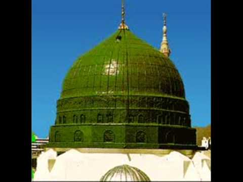 FOUNDATIONS OF ISLAMIC JURISPRUDENCE Part4 By Shaykh Zulfiqar Ahmad Naqshbandi .wmv