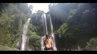 UNREAL INDONESIA GOpro