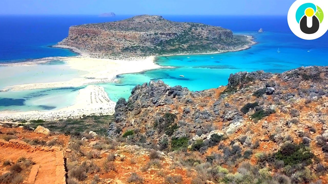 Ase Griechenland
