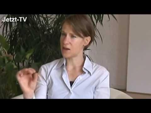 Christian Meyer: Der allgemeine Sog des Absoluten