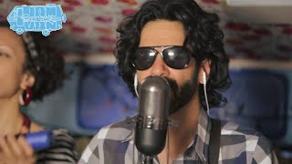 "PIMPS OF JOYTIME - ""Hey Mr. J."" (Live in Silverlake, CA) #JAMINTHEVAN"