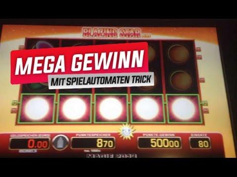 Mega casino rekisteroitya koodia html5