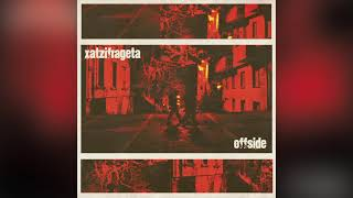 Χατζηφραγκέτα - Μπας Κλας - Official Audio Release