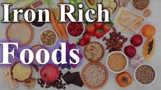 what is anemia in hindi, preventive food for anemia, hemoglobin increase food, khoon ki kami ka ilaj