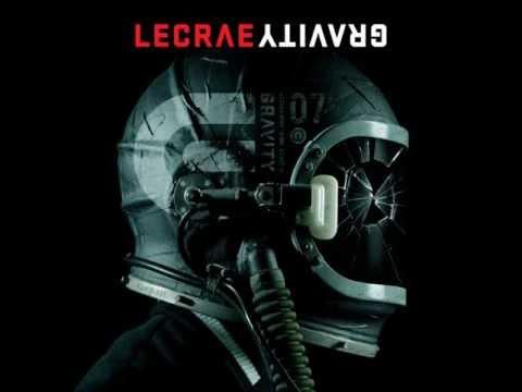 I Know - Lecrae (Gravity)