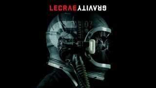 Watch Lecrae I Know video