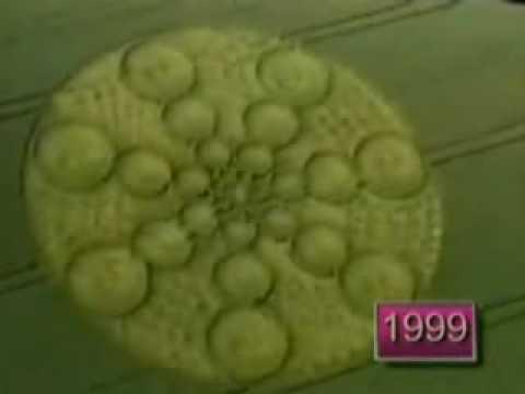 Fotos secretas de google earth 92