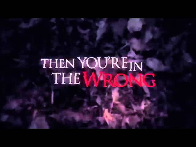 Wrong Turn 5: Bloodlines (2012) - Trailer