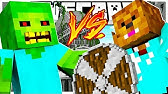 Fortnite Battle Royale In Roblox Coming 22418 The New Fortnite In Roblox Roblox Fortnite Battle Royale Island Royale Jeromeasf Youtube