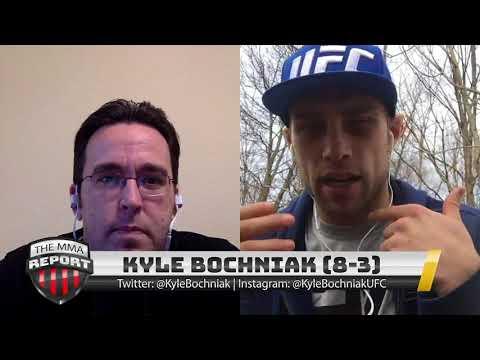 kyle-bochniak-recaps-his-fight-at-ufc-223-against-zabit