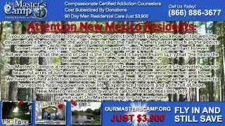 Drug Rehab New Mexico   (866) 886-3677   Top Rehabilitation Centers NM