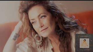 (lyrics are below). wendy matthews is an australian singer who was originally from canada. i will admit this the only track of hers have heard and shoul...
