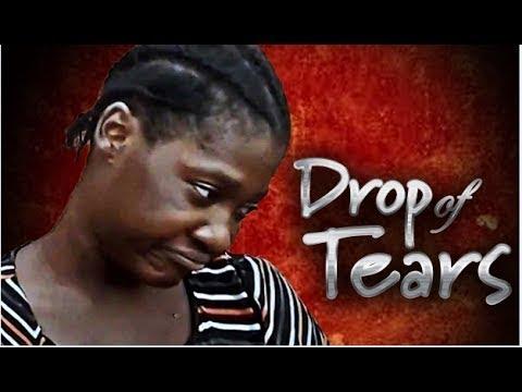 Nigerian Nollywood Movie (Genesis Cinema) - HAPPY FAMILY 1