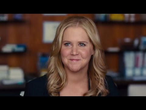 who is amy schumer dating 2018