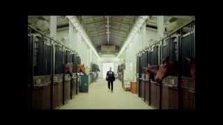 Oppa Gangnam Style En Español Latino HD.wmv